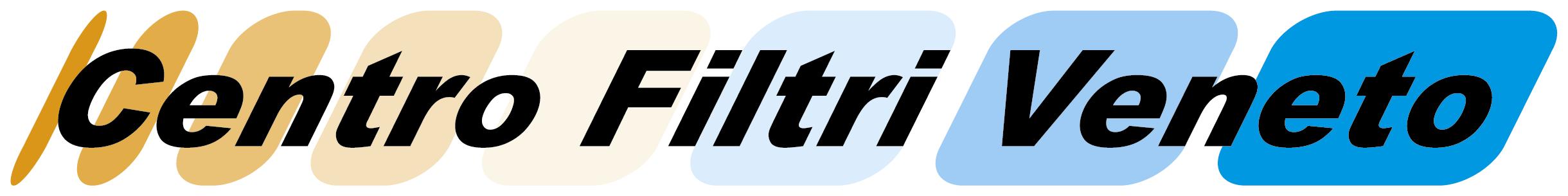 Centro Filtri Veneto Logo