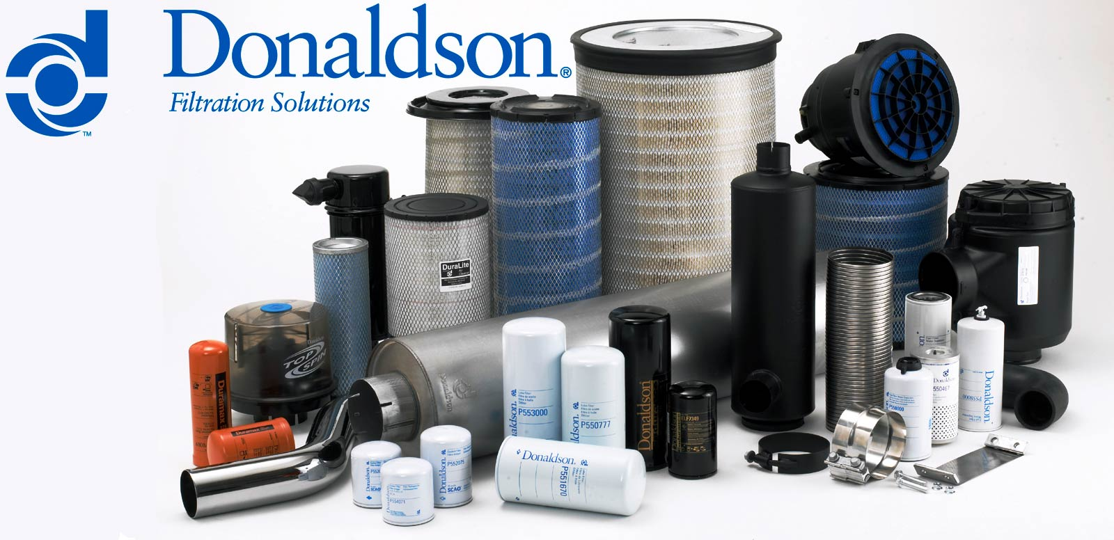 donaldson-3