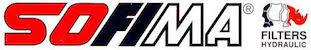 SOFIMA-logo