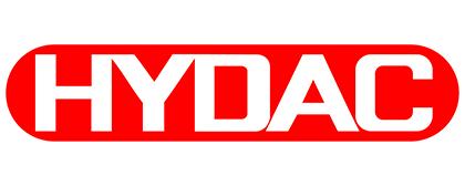hydac_logo